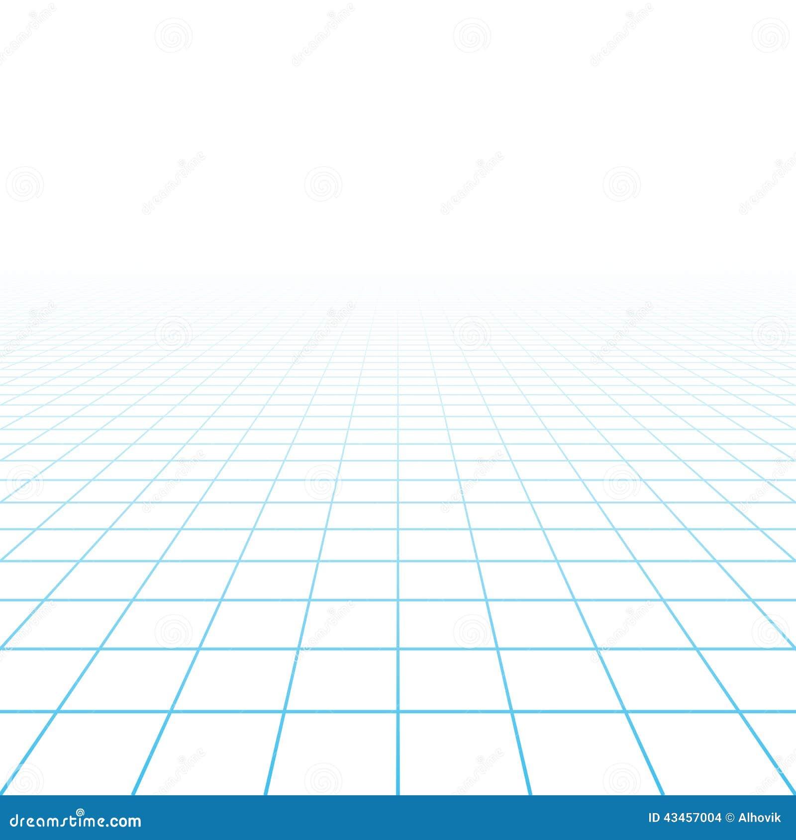 De achtergrond van het perspectiefnet