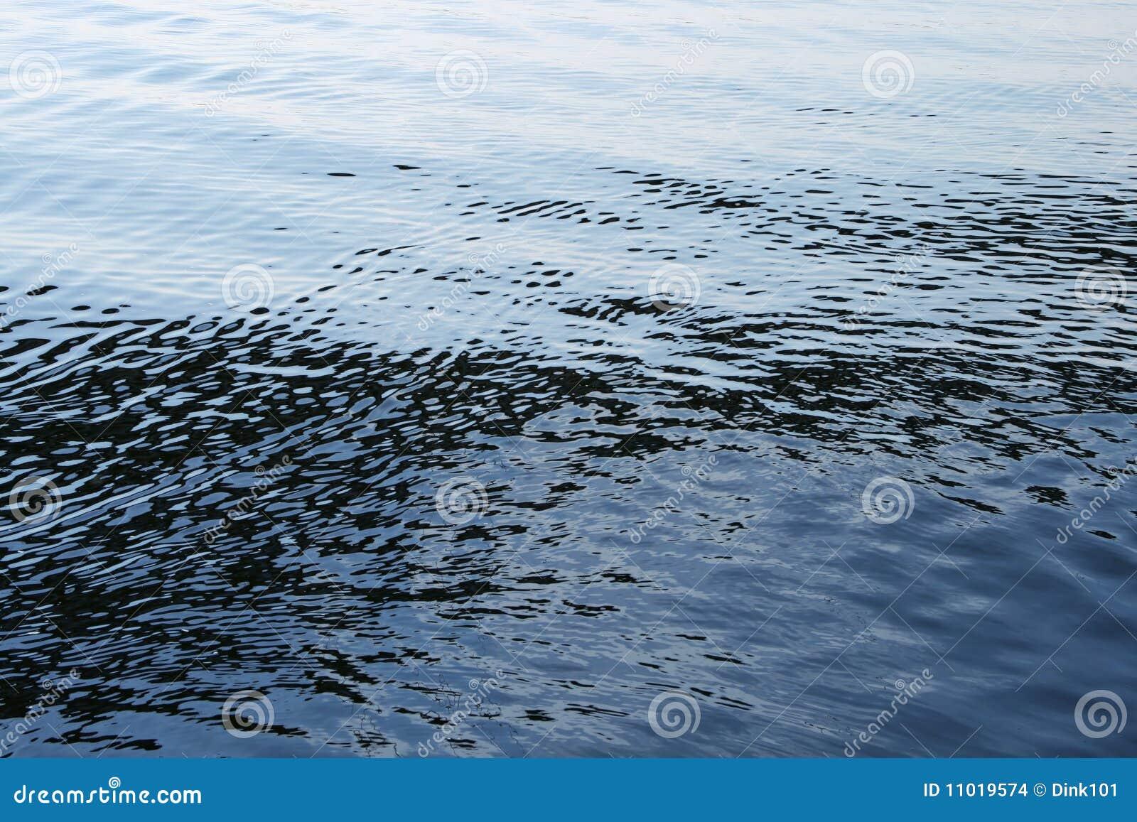 De achtergrond van het water stock foto afbeelding 11019574 - Groen behang van het water ...
