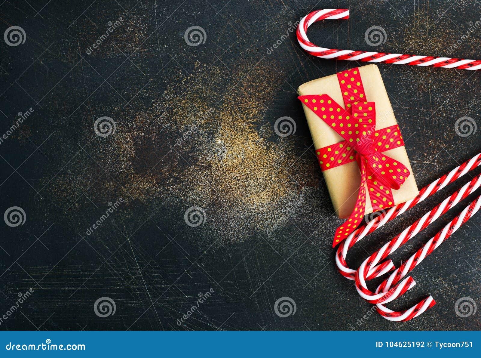 Download De Achtergrond Van Kerstmis Stock Foto - Afbeelding bestaande uit lang, lucht: 104625192