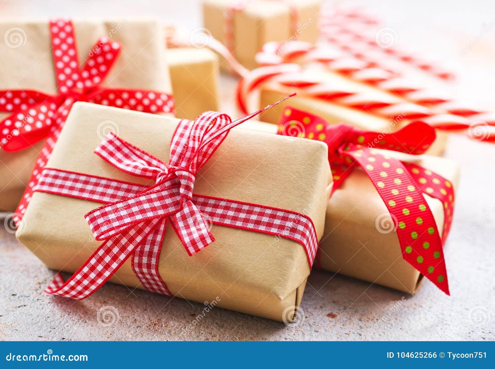 Download De Achtergrond Van Kerstmis Stock Foto - Afbeelding bestaande uit suikergoed, niemand: 104625266