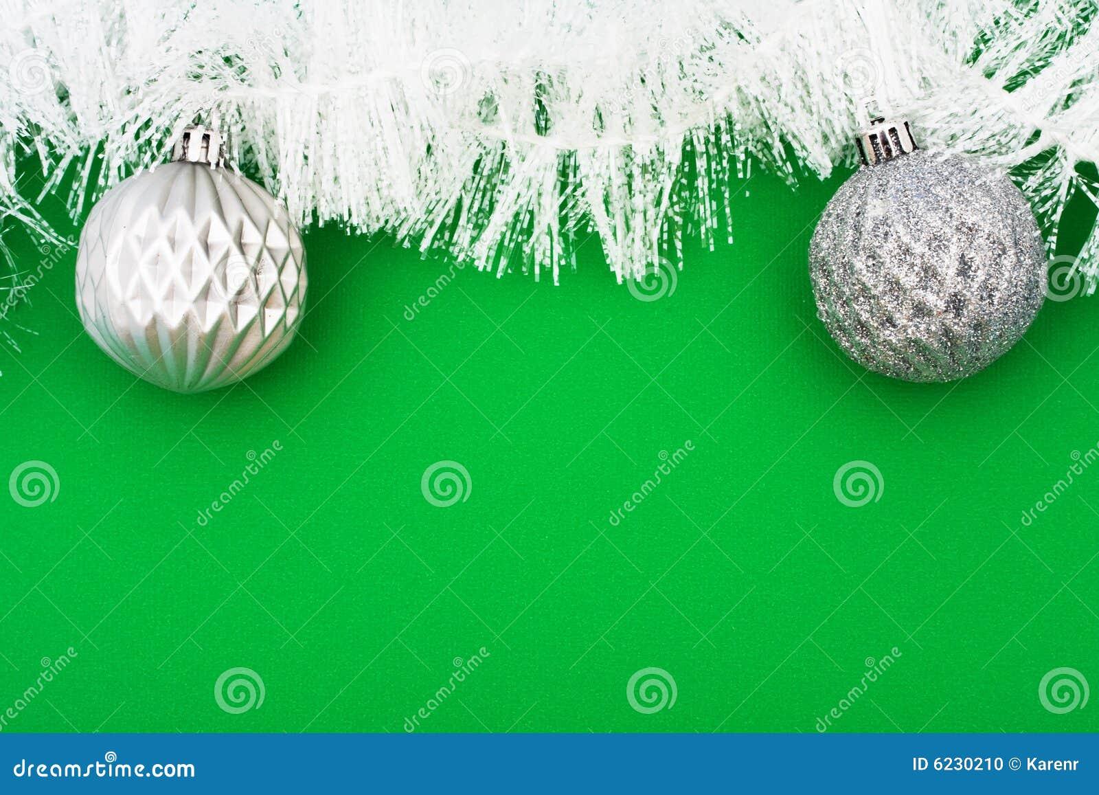De Achtergrond van Kerstmis