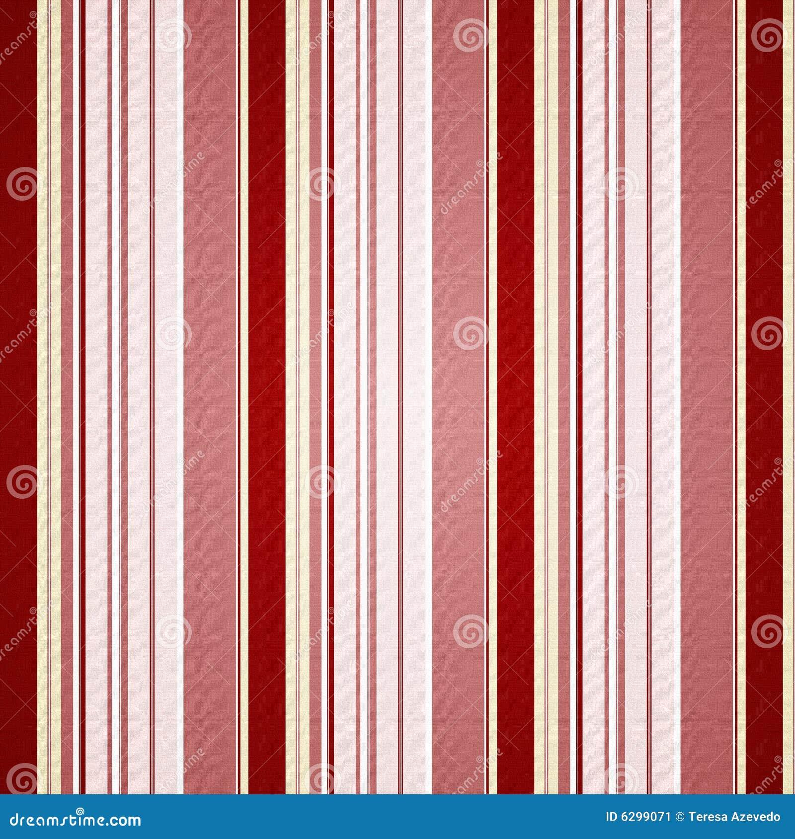 De achtergrond van strepen   rood /pink stock afbeelding ...