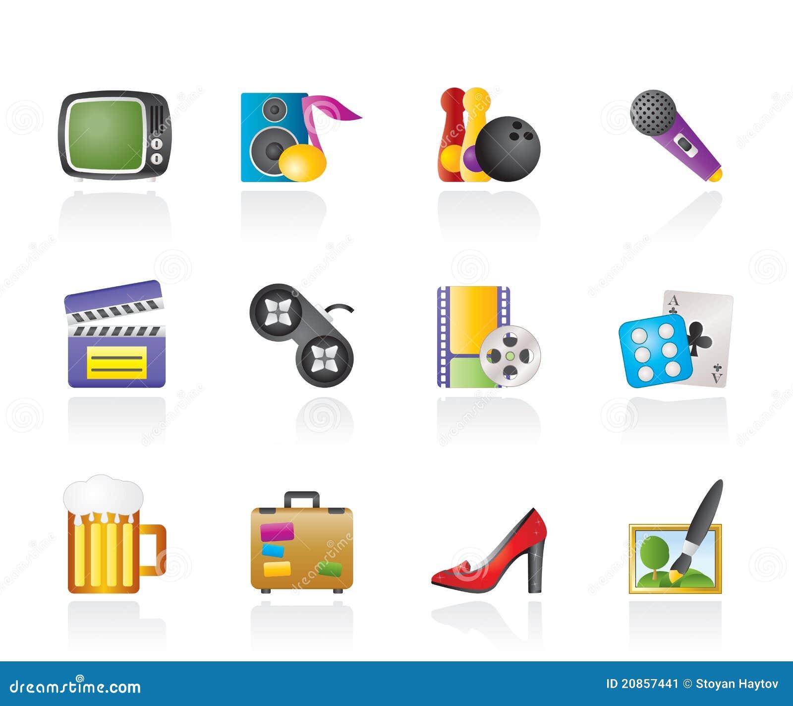 Citaten Vrije Tijd : De activiteit en objecten van vrije tijd