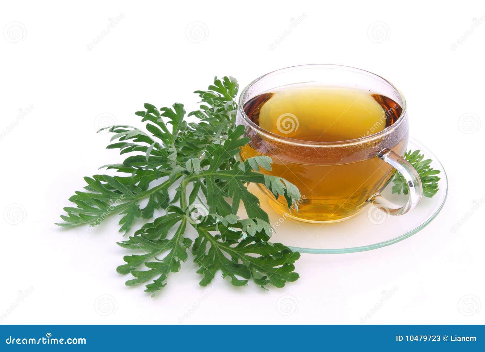 Alsem thee
