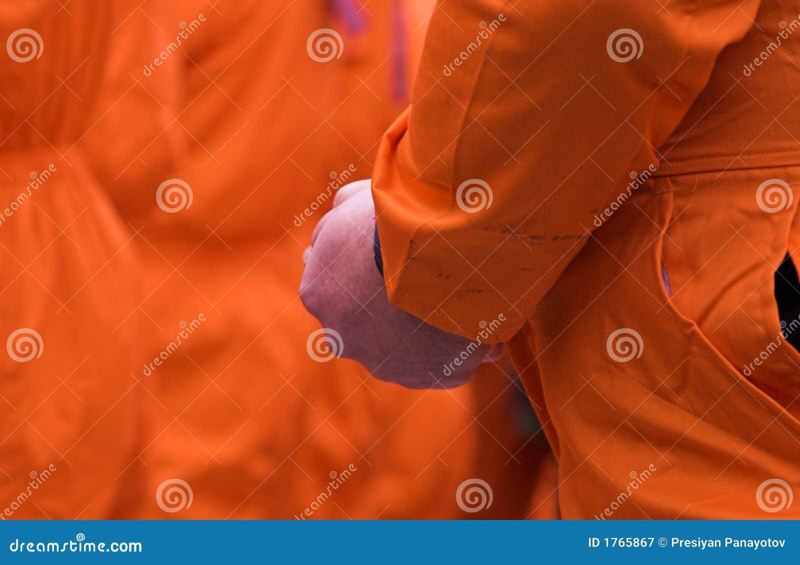 De Baai van Guantanamo