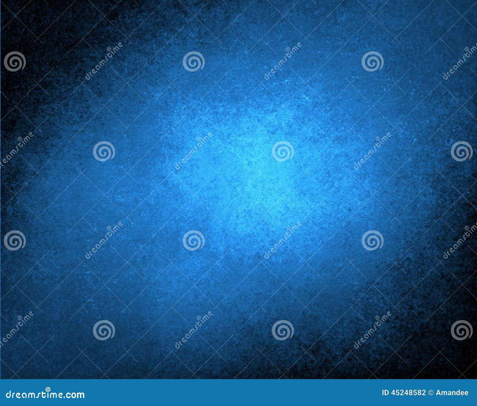 De blauwe textuur als achtergrond voor website of de grafische kunst ontwerpt element, gekraste lijntextuur