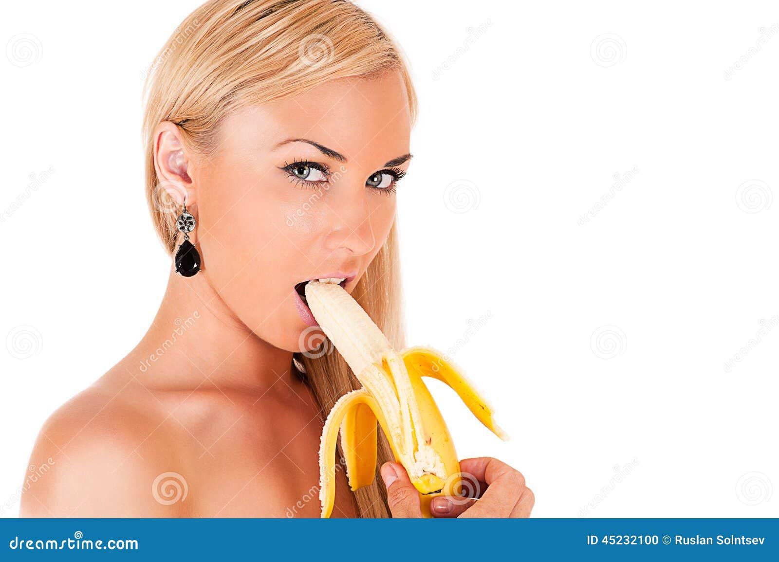 sexy blonde vrouwen sex fims