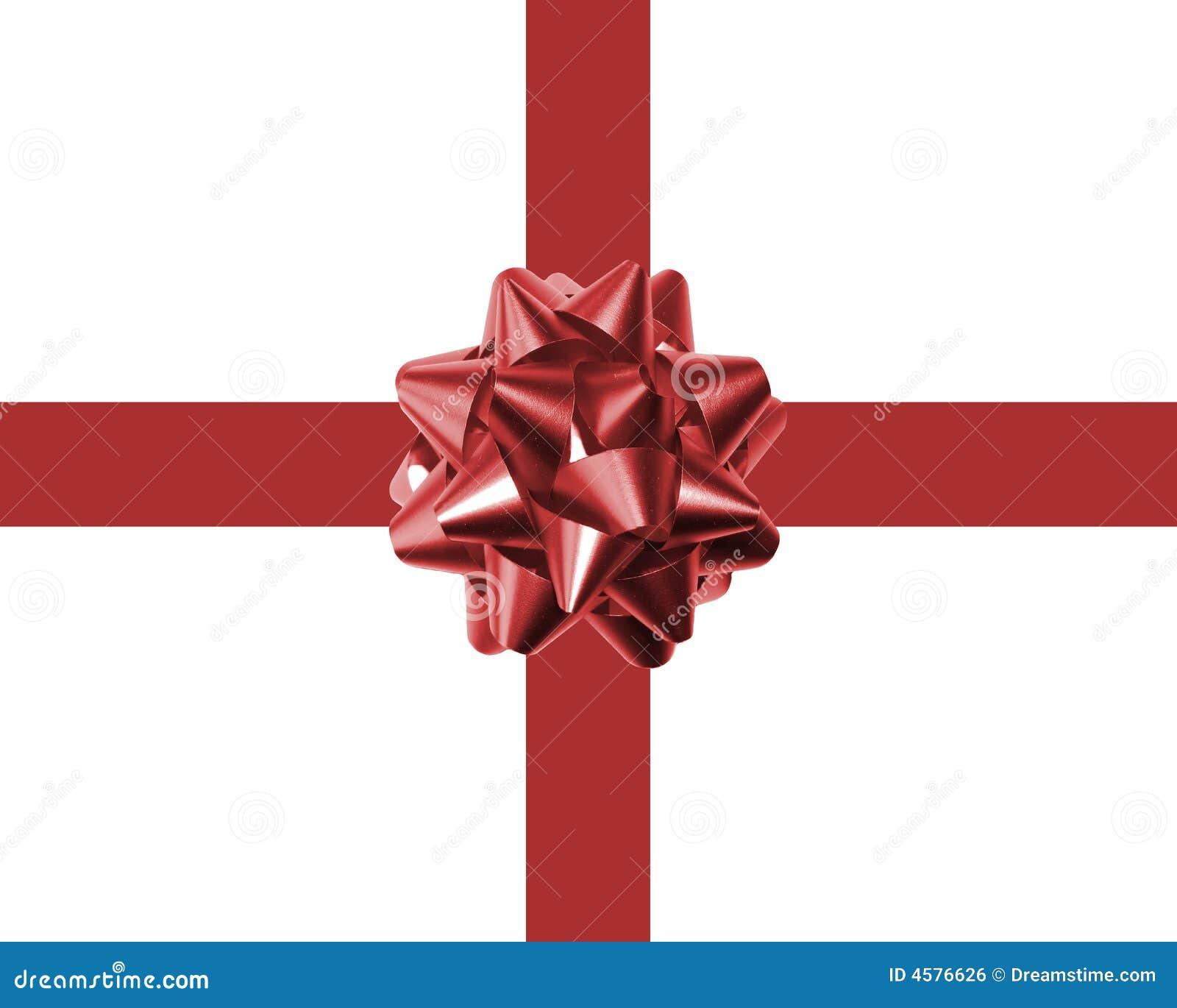 De boog van de decoratie stock illustratie afbeelding bestaande uit congratulating 4576626 - Afbeelding van decoratie ...