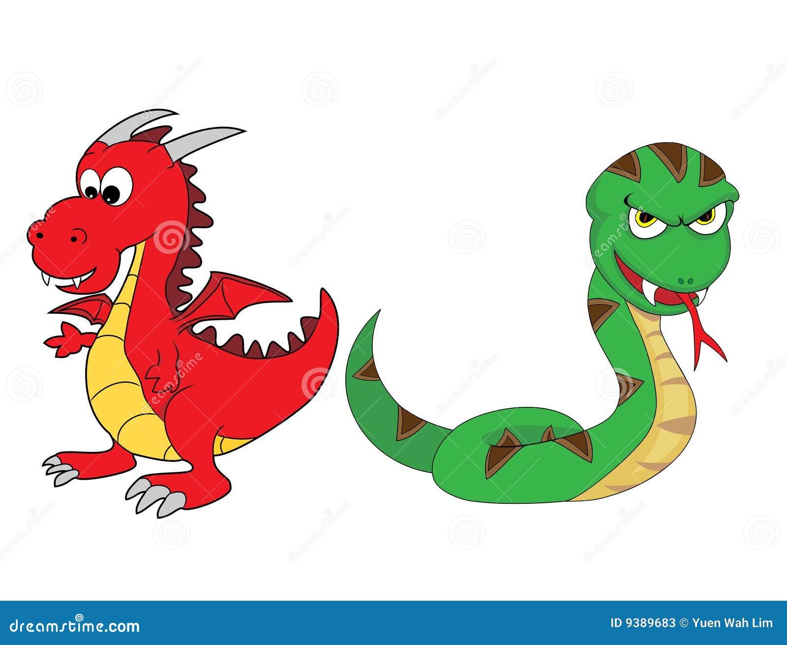 запах совместимось дракона и дракона некоторым исследованиям