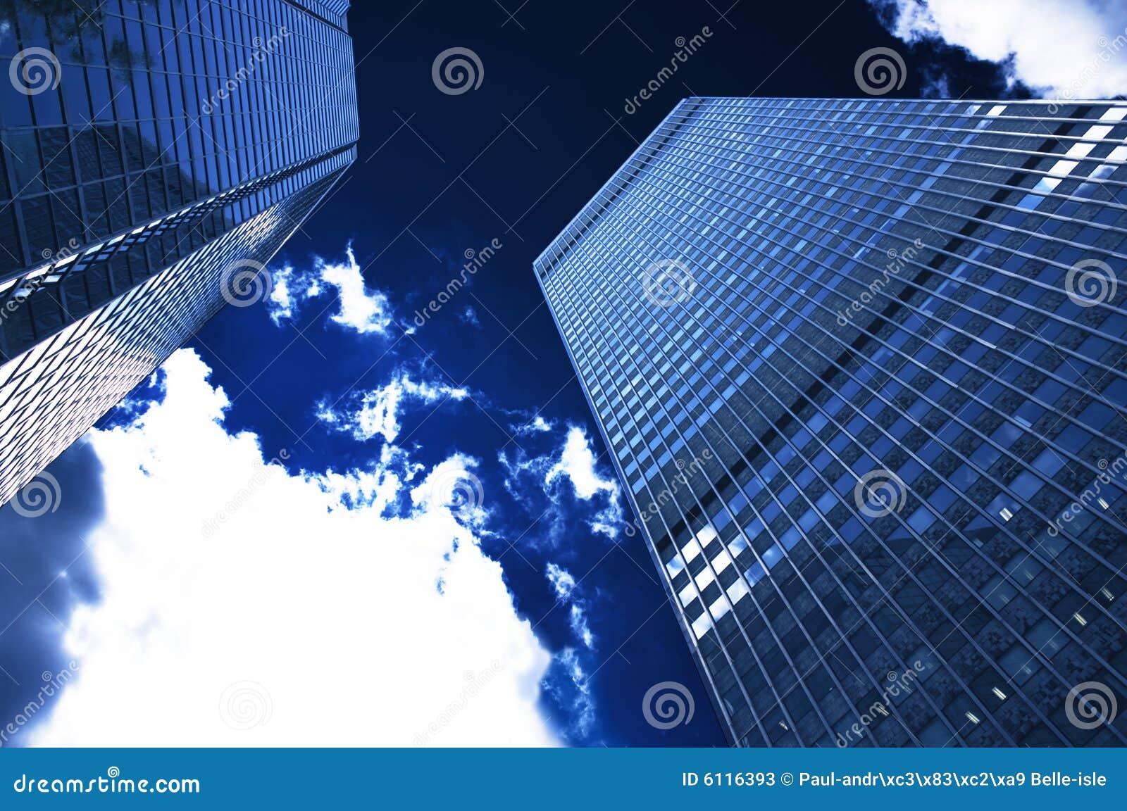 De collectieve bouw