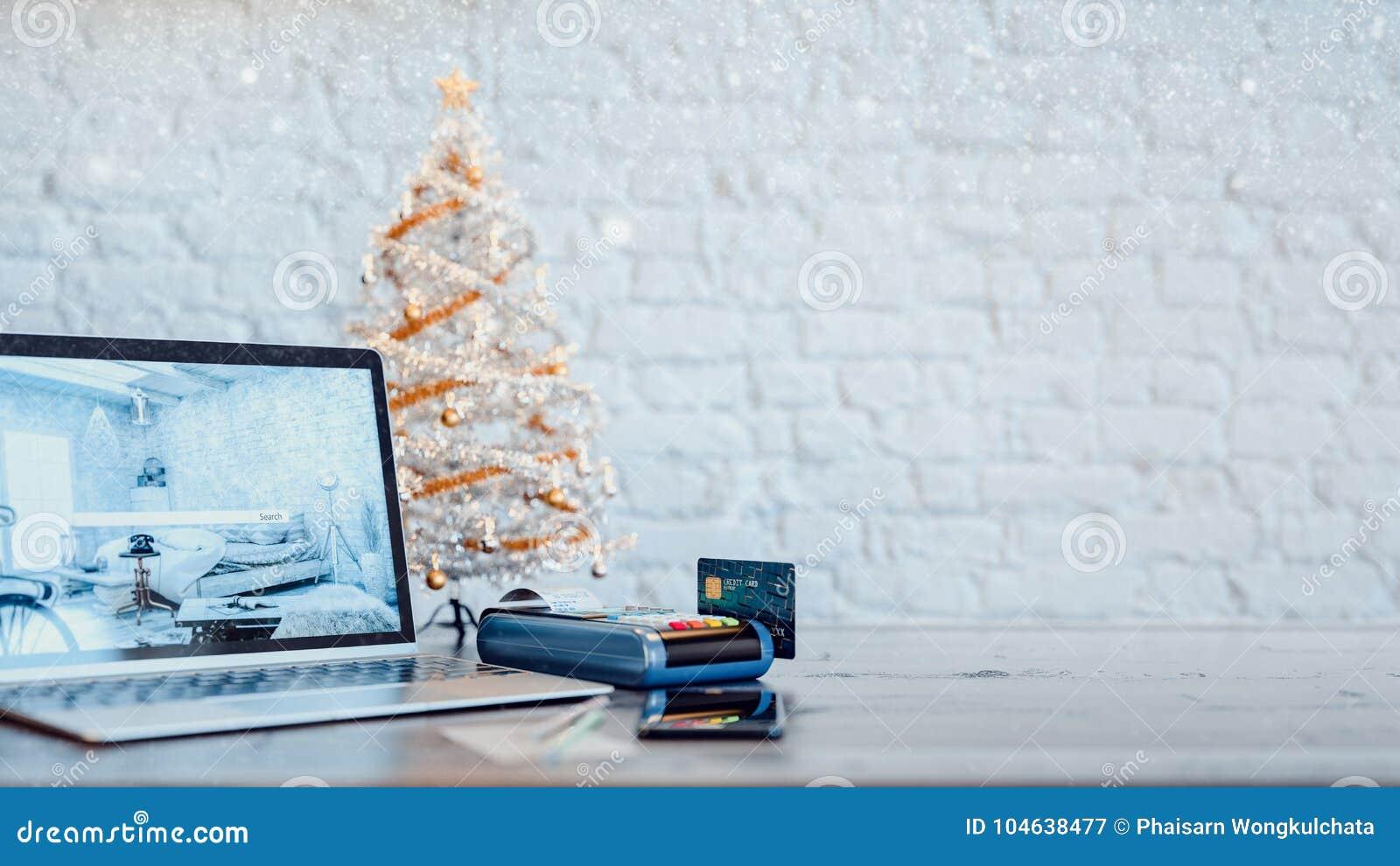 Download De Creditcard En De De Productverkoop En Bevordering Stock Illustratie - Illustratie bestaande uit huis, binnenlands: 104638477