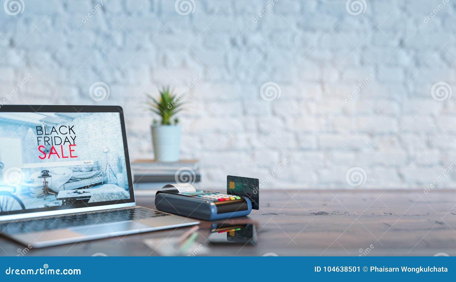 Download De Creditcard En De De Productverkoop En Bevordering Stock Illustratie - Illustratie bestaande uit cash, binnenlands: 104638501