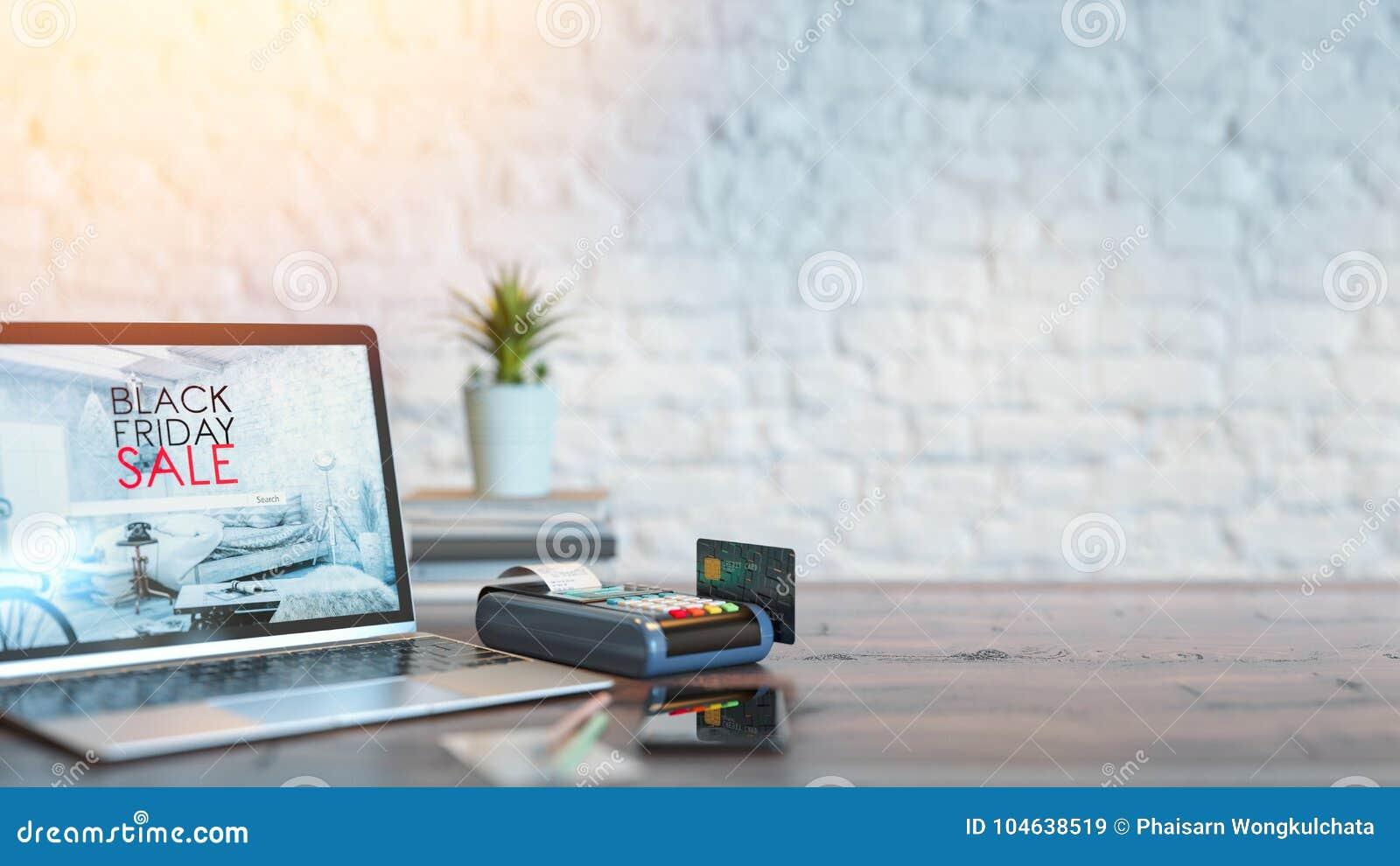 Download De Creditcard En De De Productverkoop En Bevordering Stock Illustratie - Illustratie bestaande uit zaken, financiën: 104638519