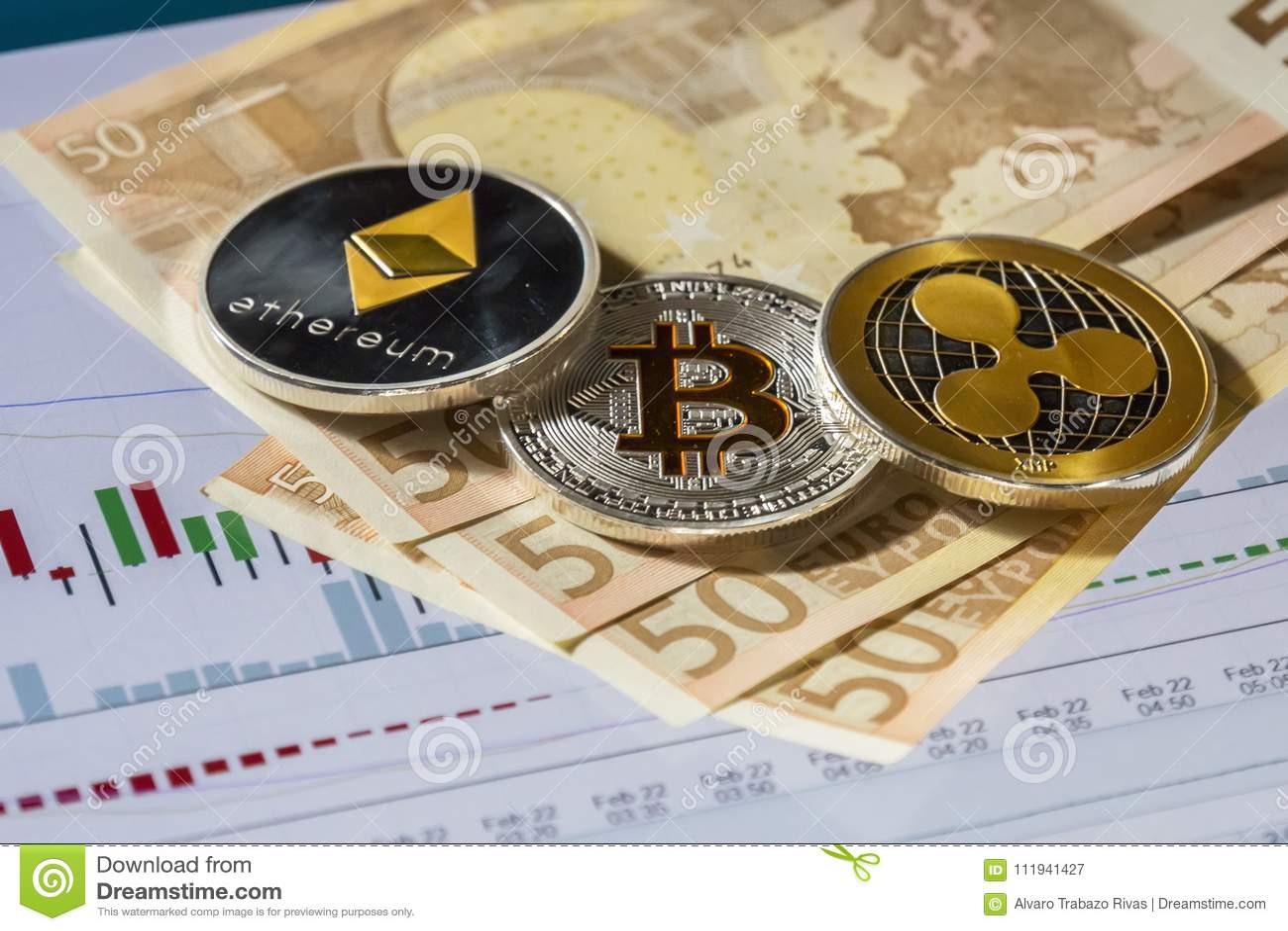 Kopen en verkopen bitcoins free sports tab nz betting