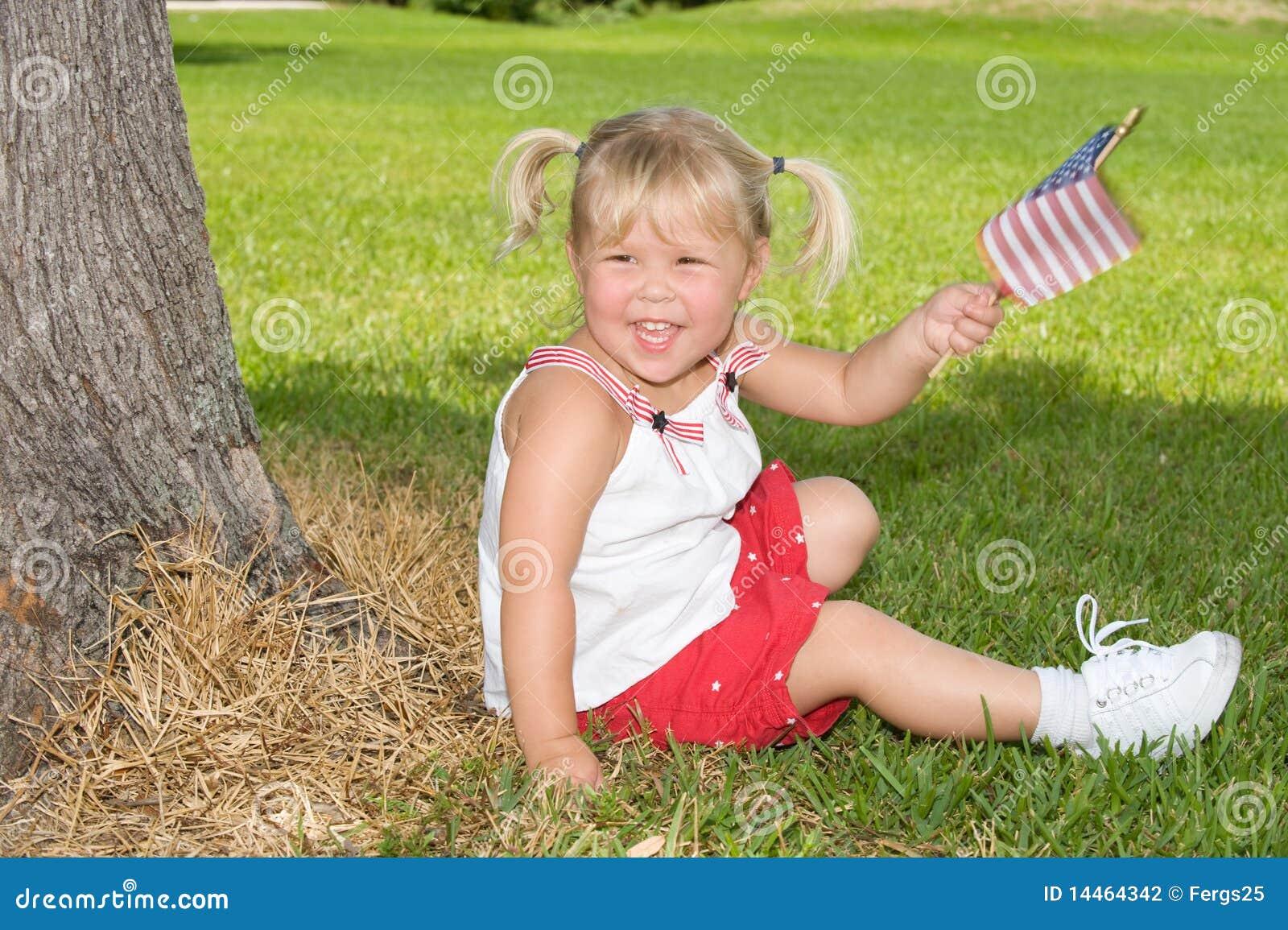 De Dag van de onafhankelijkheid