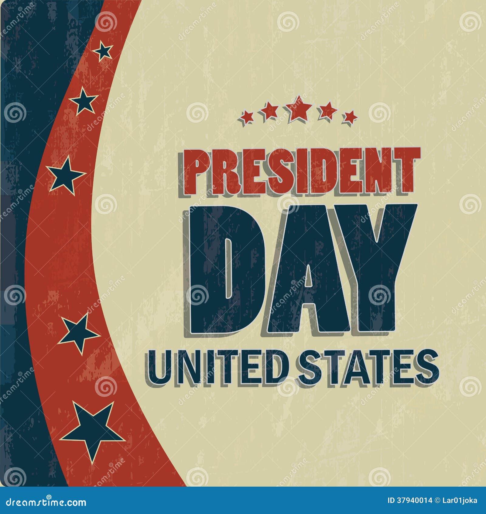 De dag van de voorzitter