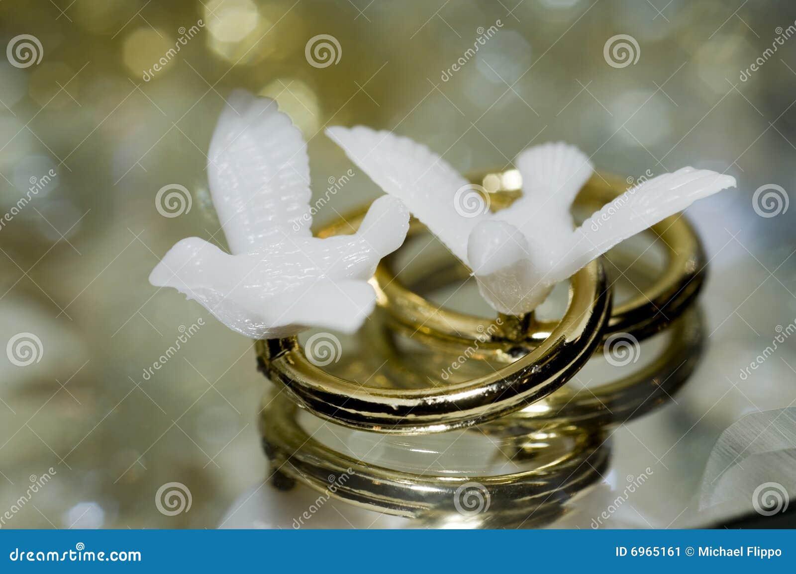 De decoratie van de dwergpapegaai voor 50ste verjaardag stock afbeelding beeld 6965161 - Decoratie van een gang ...
