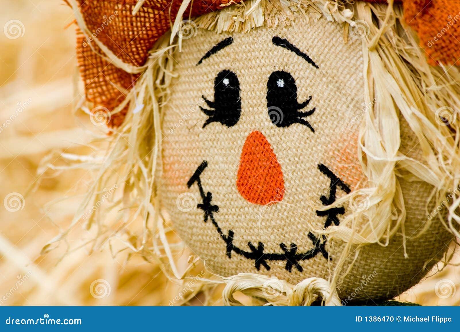 De decoratie van de herfst stock foto beeld 1386470 - Decoratie van een gang ...