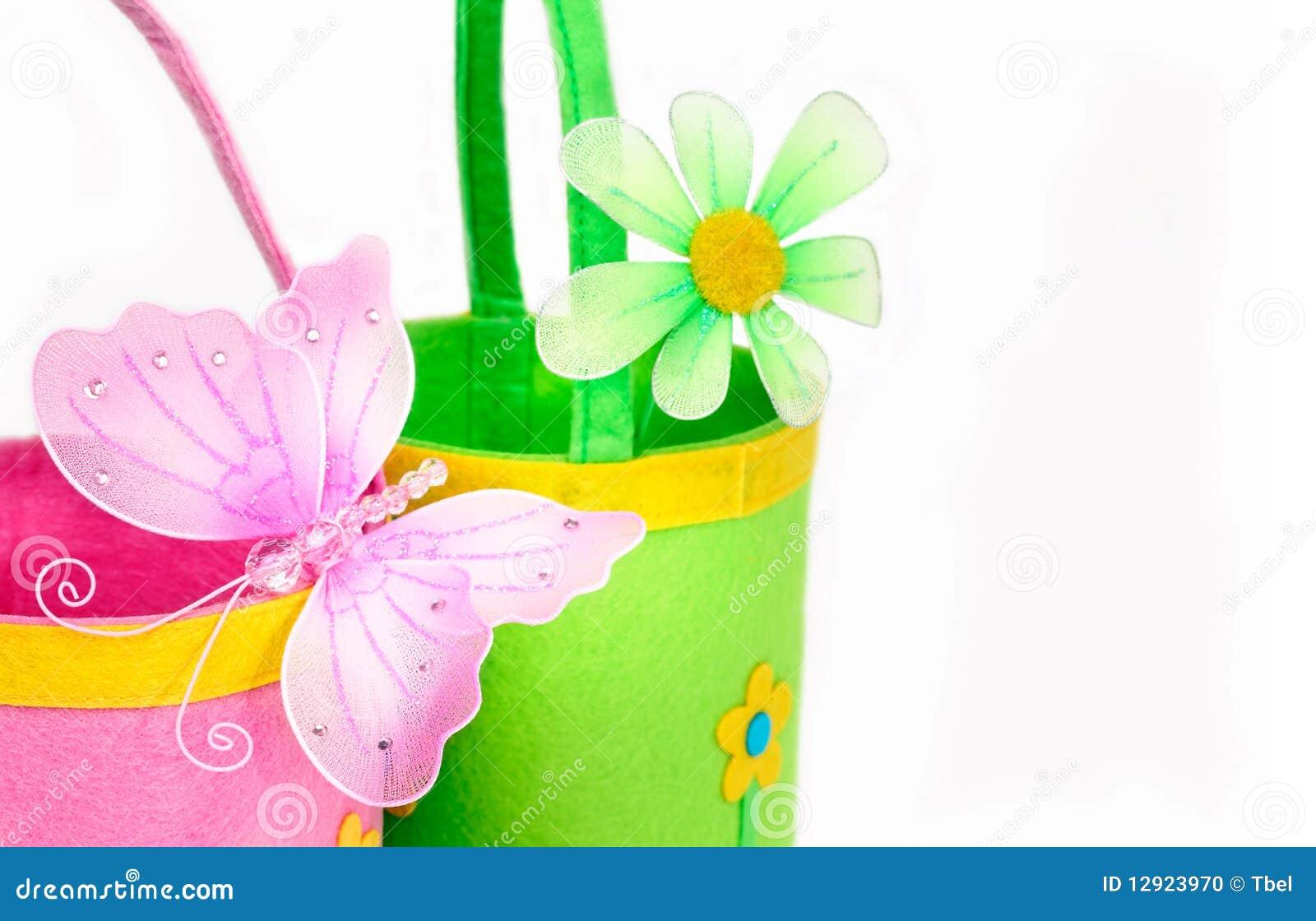 De decoratie van de lente stock foto afbeelding 12923970 - Decoratie van de kamers van de meiden ...