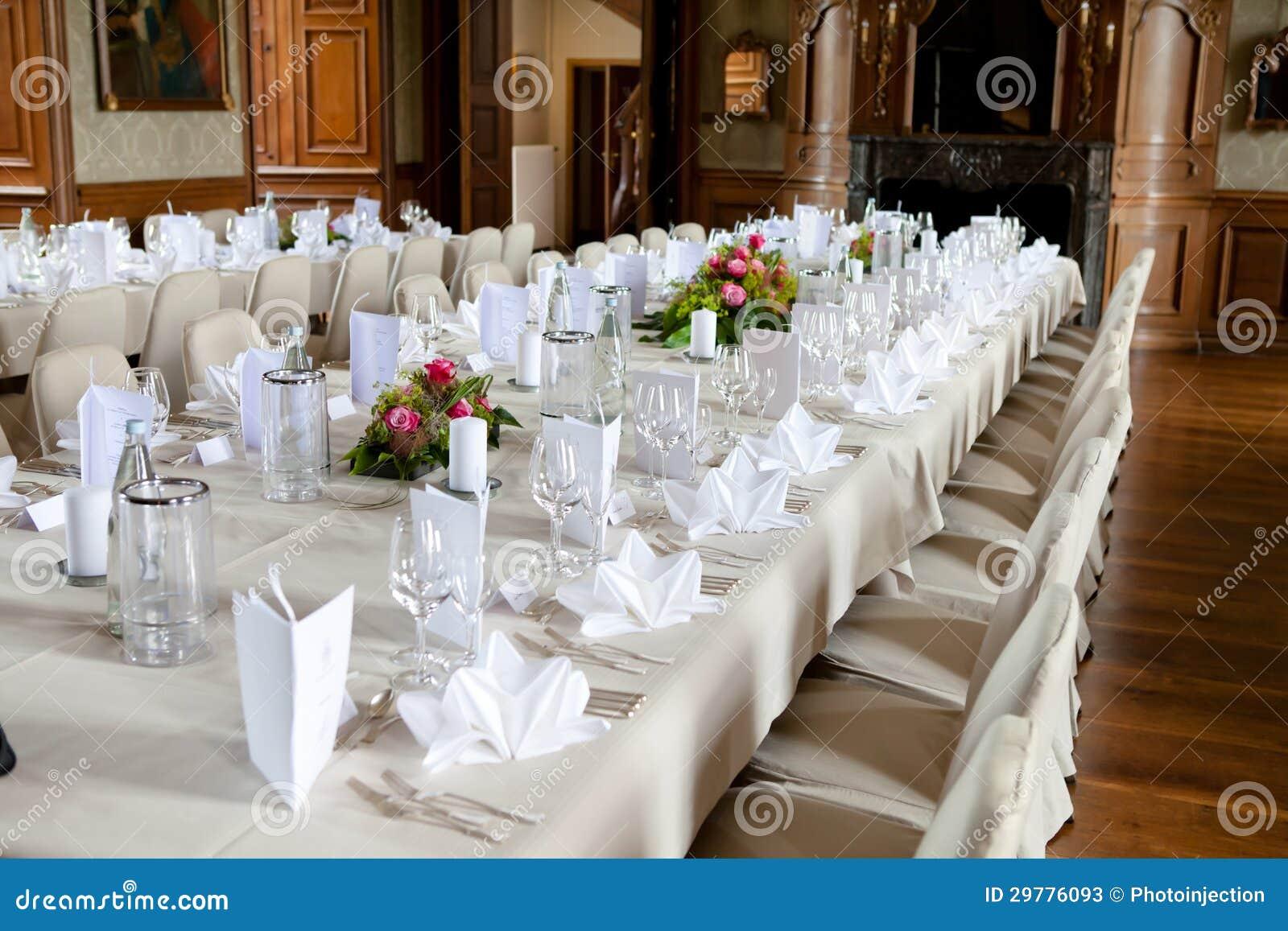 Het huwelijk van de decoratie stock afbeelding afbeelding 29776093 - Foto decoratie ...