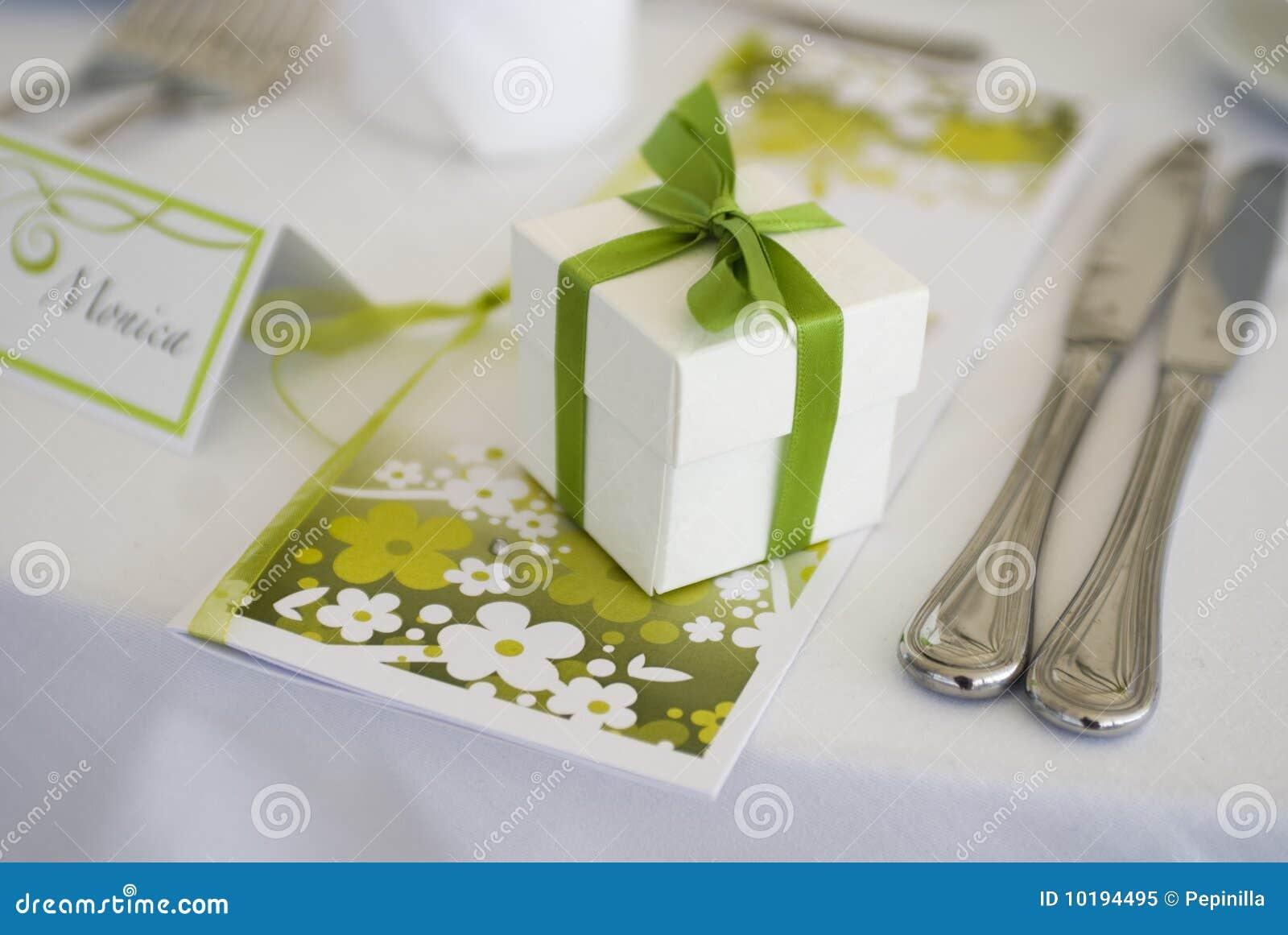 De decoratie van de lijst voor huwelijk royalty vrije stock foto afbeelding 10194495 - Decoratie van de villas ...