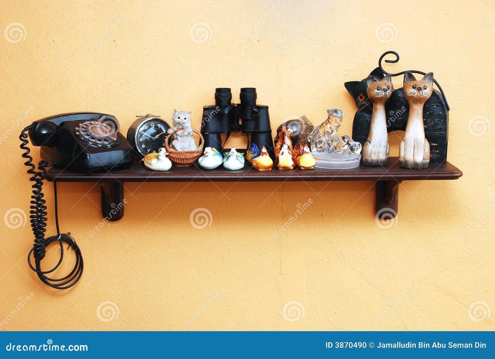 De decoratie van het huis stock foto afbeelding 3870490 - Afbeelding van huisdecoratie ...