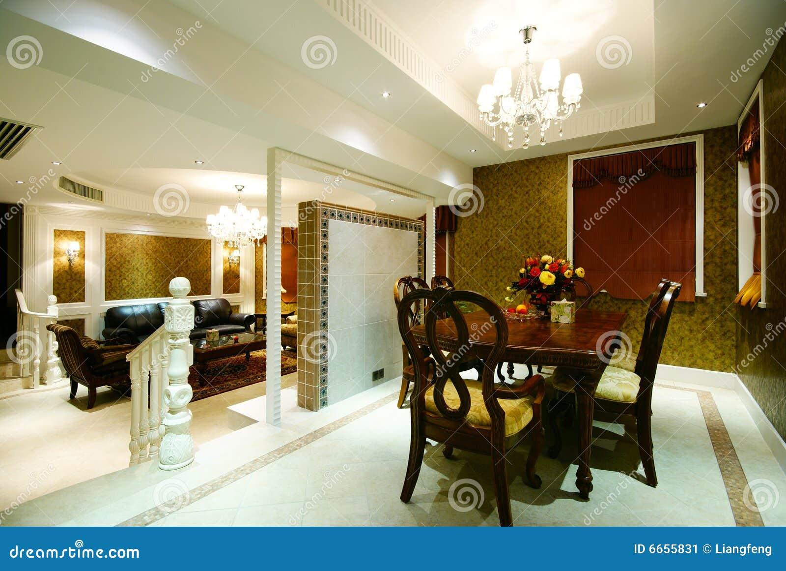 De decoratie van het huis stock afbeelding afbeelding 6655831 - Afbeelding van huisdecoratie ...