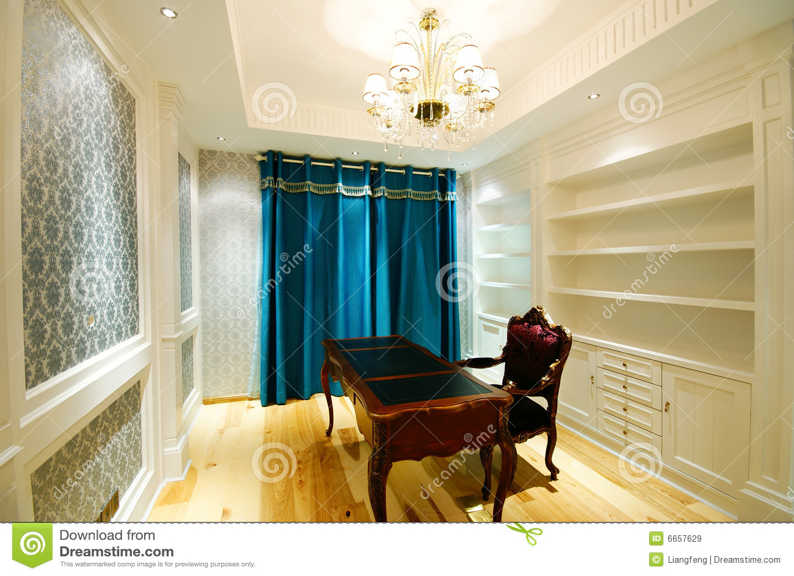 De decoratie van het huis royalty vrije stock afbeeldingen afbeelding 6657629 - Afbeelding van huisdecoratie ...