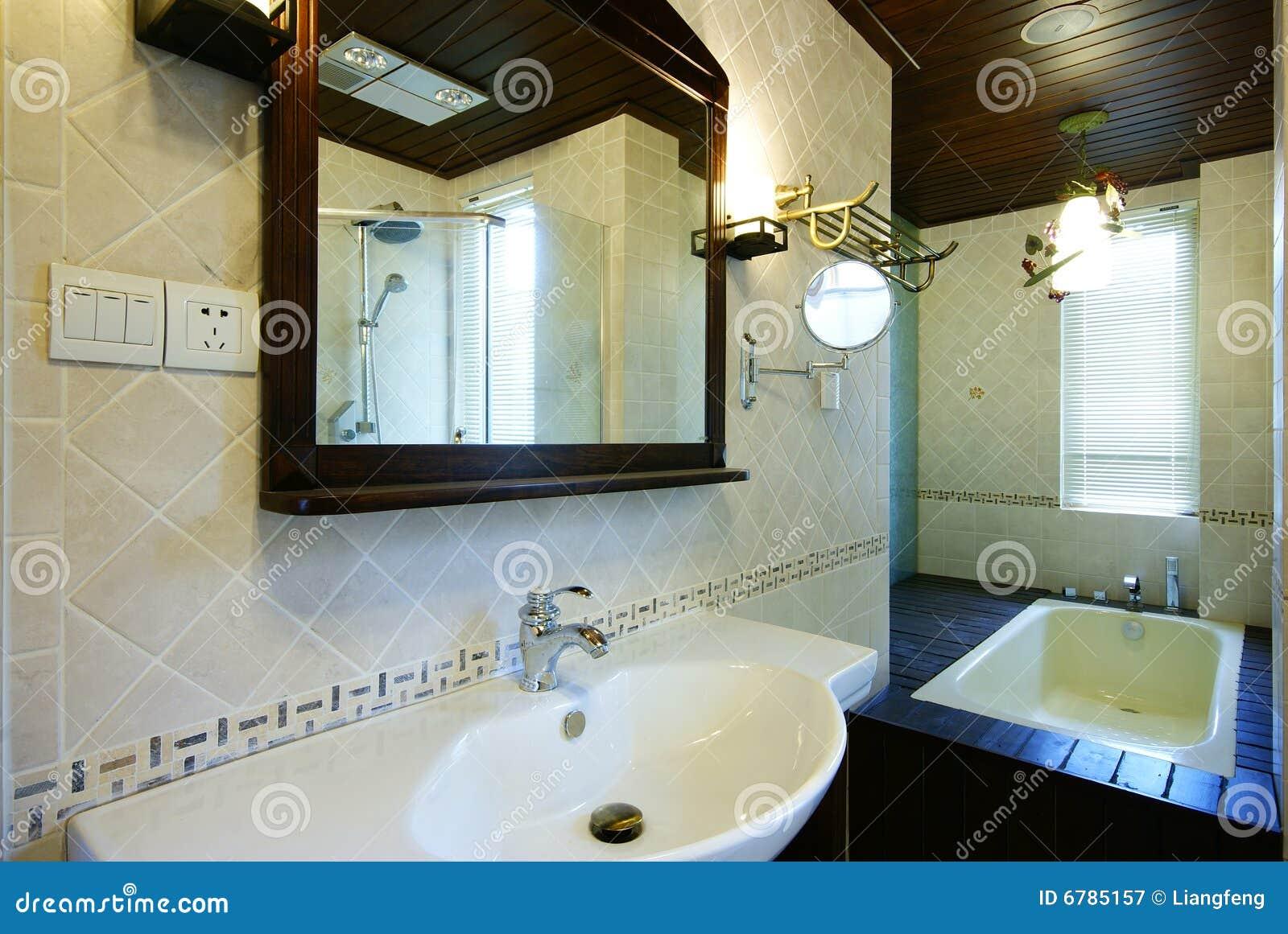 De decoratie van het huis royalty vrije stock fotografie afbeelding 6785157 - Afbeelding van huisdecoratie ...