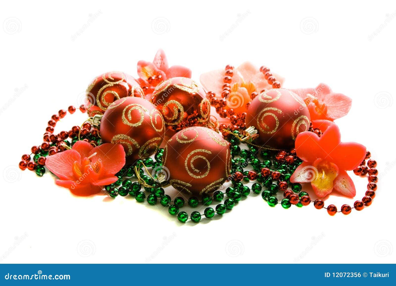 De decoratie van kerstmis royalty vrije stock afbeelding afbeelding 12072356 - Afbeelding van decoratie ...