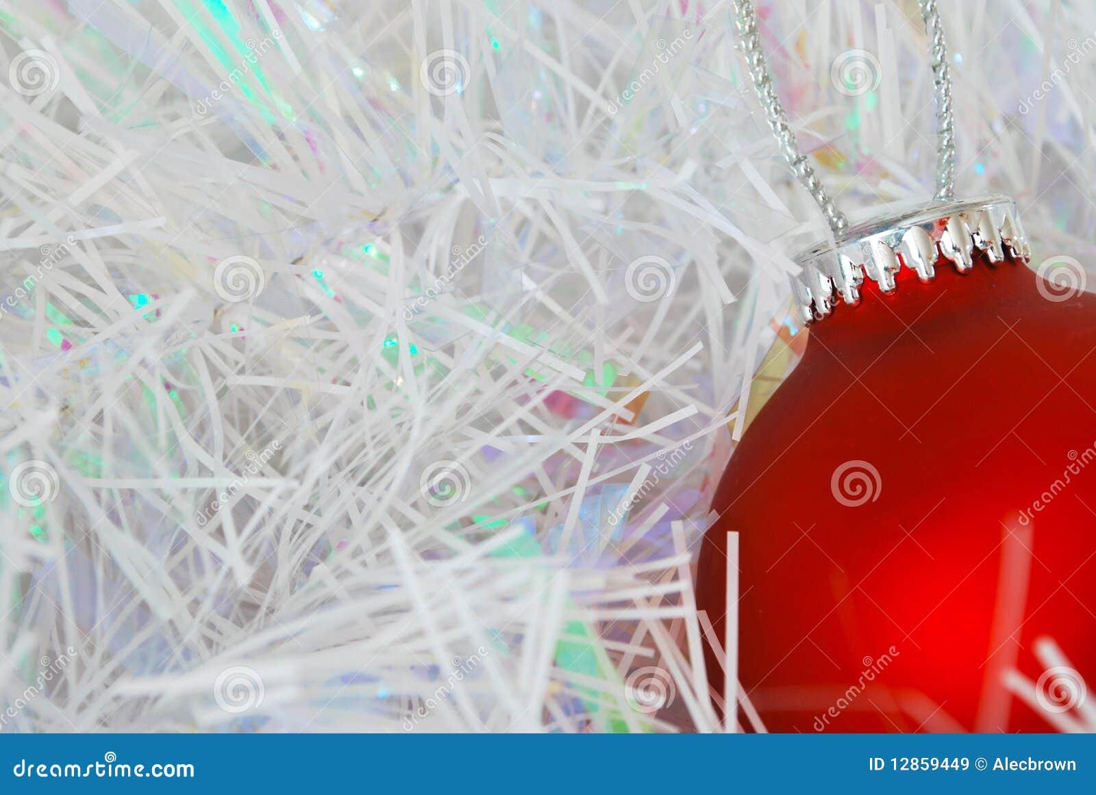 De decoratie van kerstmis royalty vrije stock afbeeldingen afbeelding 12859449 - Decoratie bed ...