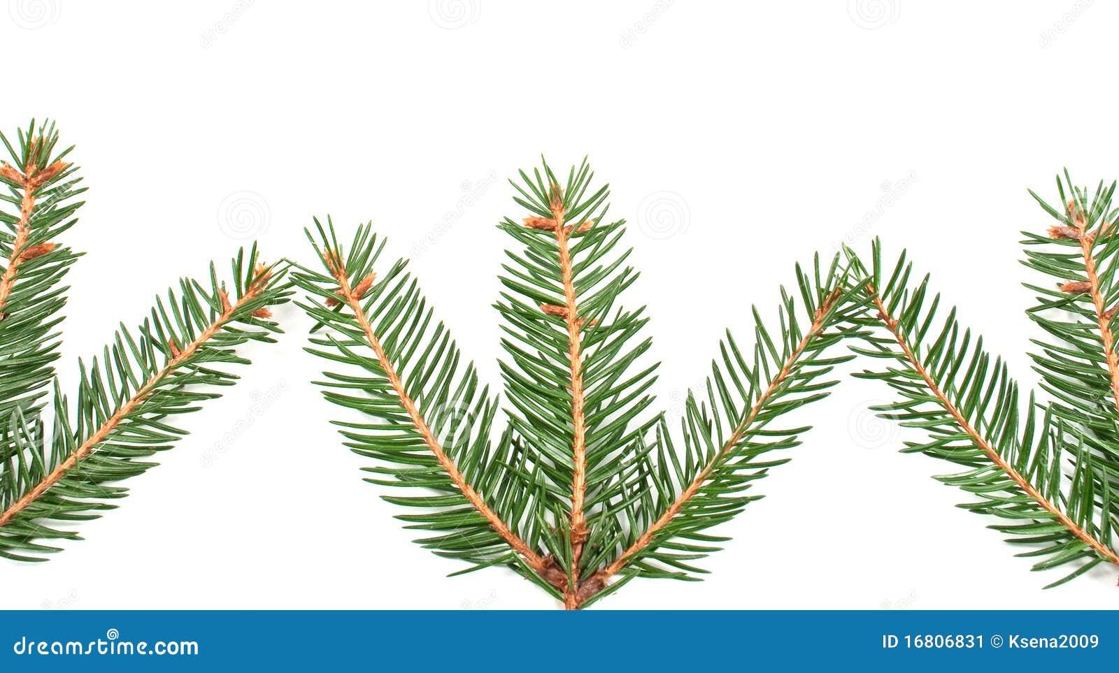 De decoratie van kerstmis stock afbeelding afbeelding 16806831 - Afbeelding van decoratie ...