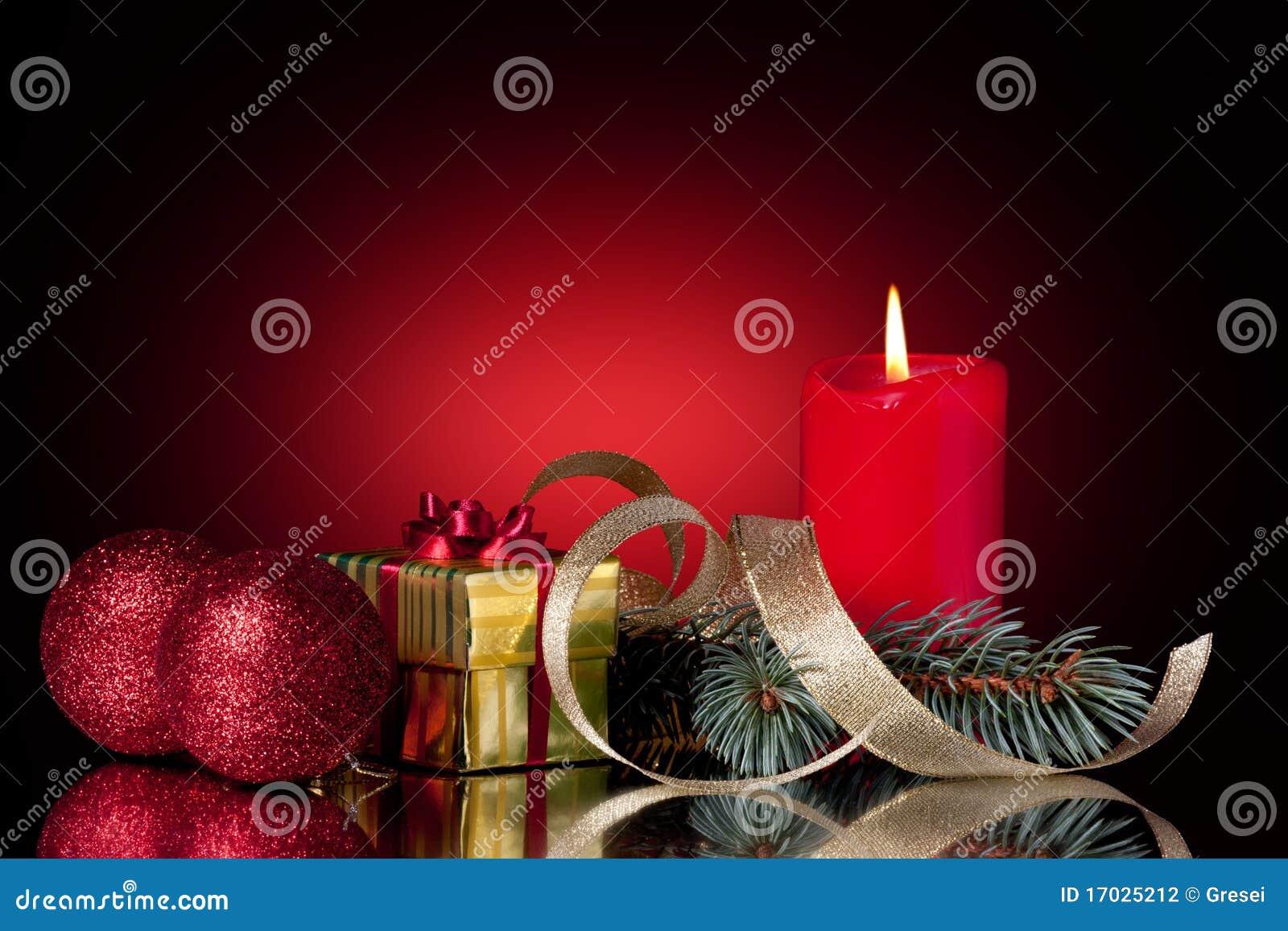 De decoratie van kerstmis stock foto afbeelding bestaande uit nieuw 17025212 - Foto van decoratie ...