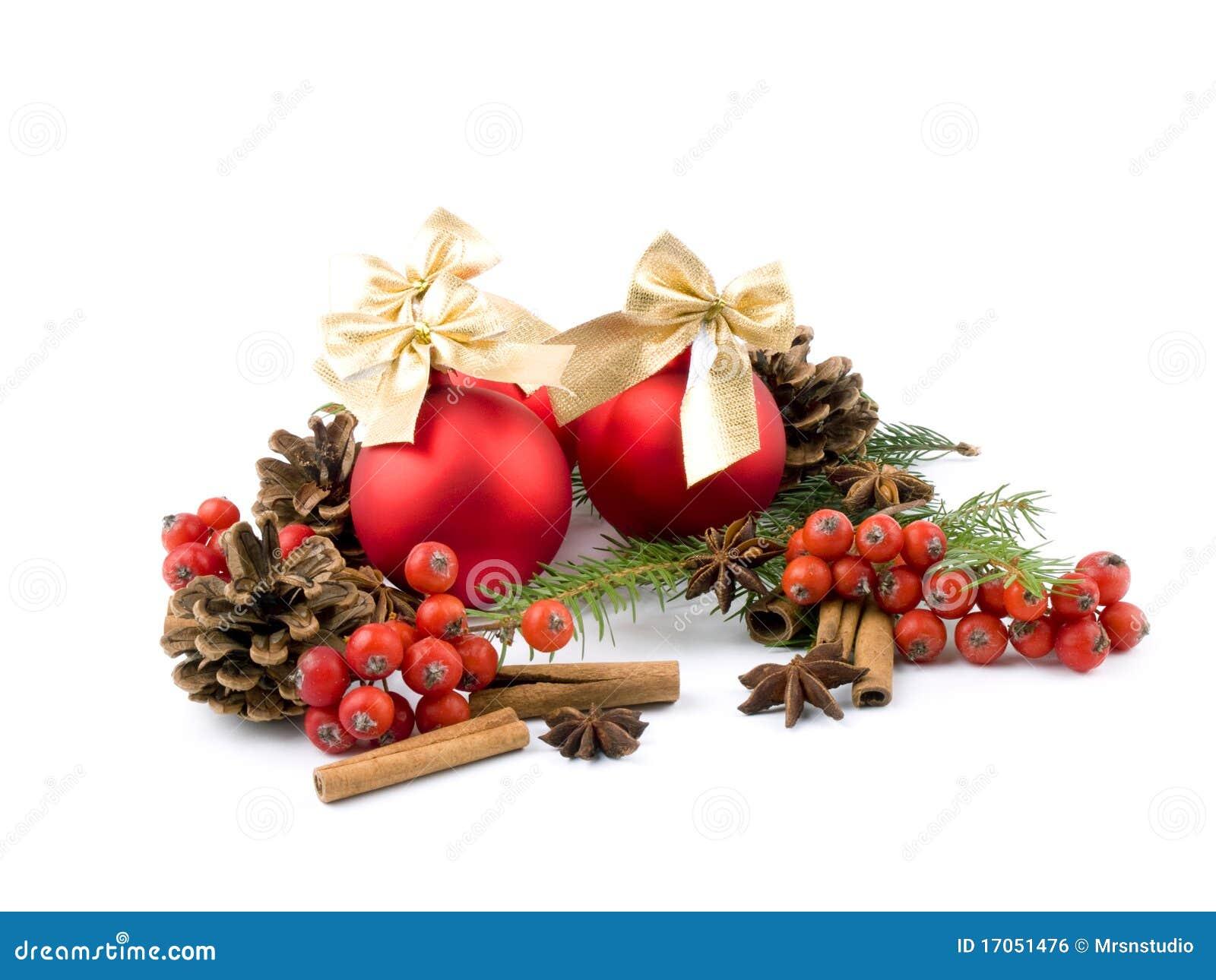 De decoratie van kerstmis stock foto afbeelding bestaande uit winter 17051476 - Afbeelding van decoratie ...