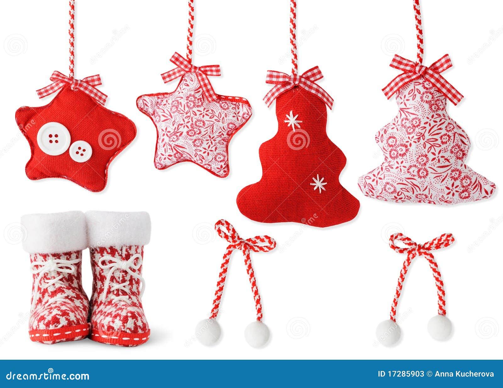 De decoratie van kerstmis stock afbeelding afbeelding bestaande uit jaar 17285903 - Decoratie van de kamers van de meiden ...