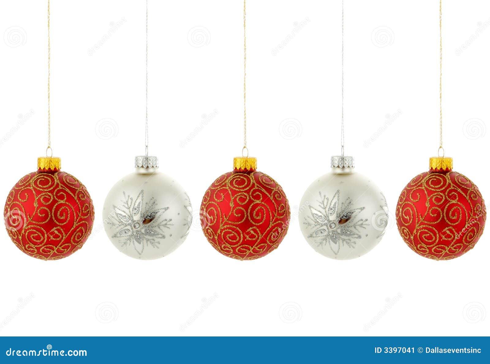 De decoratie van kerstmis stock afbeelding afbeelding bestaande uit joyous 3397041 - Afbeelding van decoratie ...