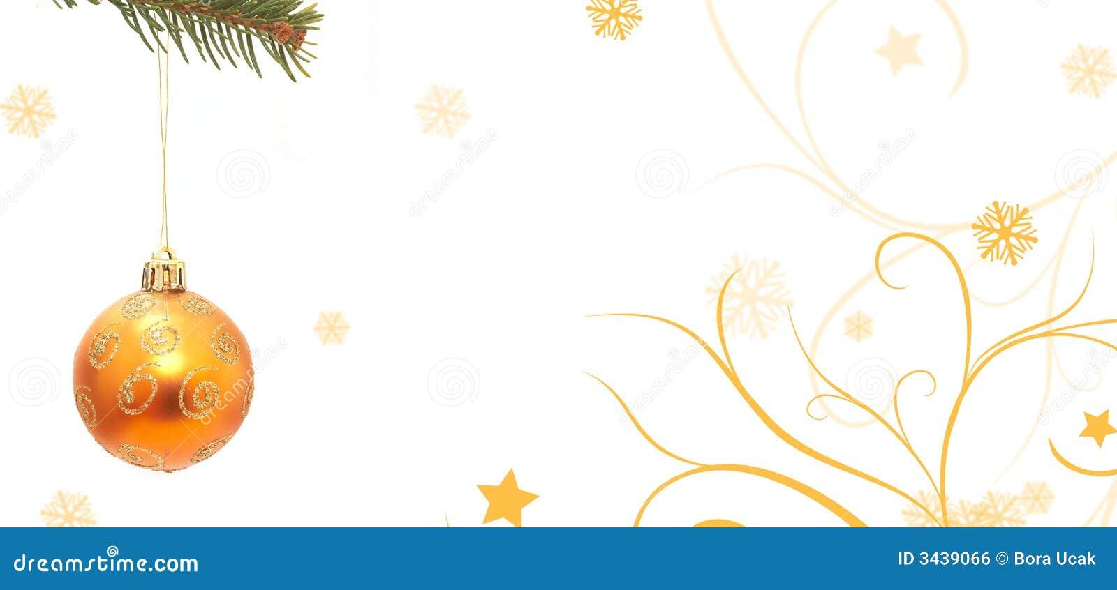 De decoratie van kerstmis royalty vrije stock afbeelding afbeelding 3439066 - Afbeelding van decoratie ...