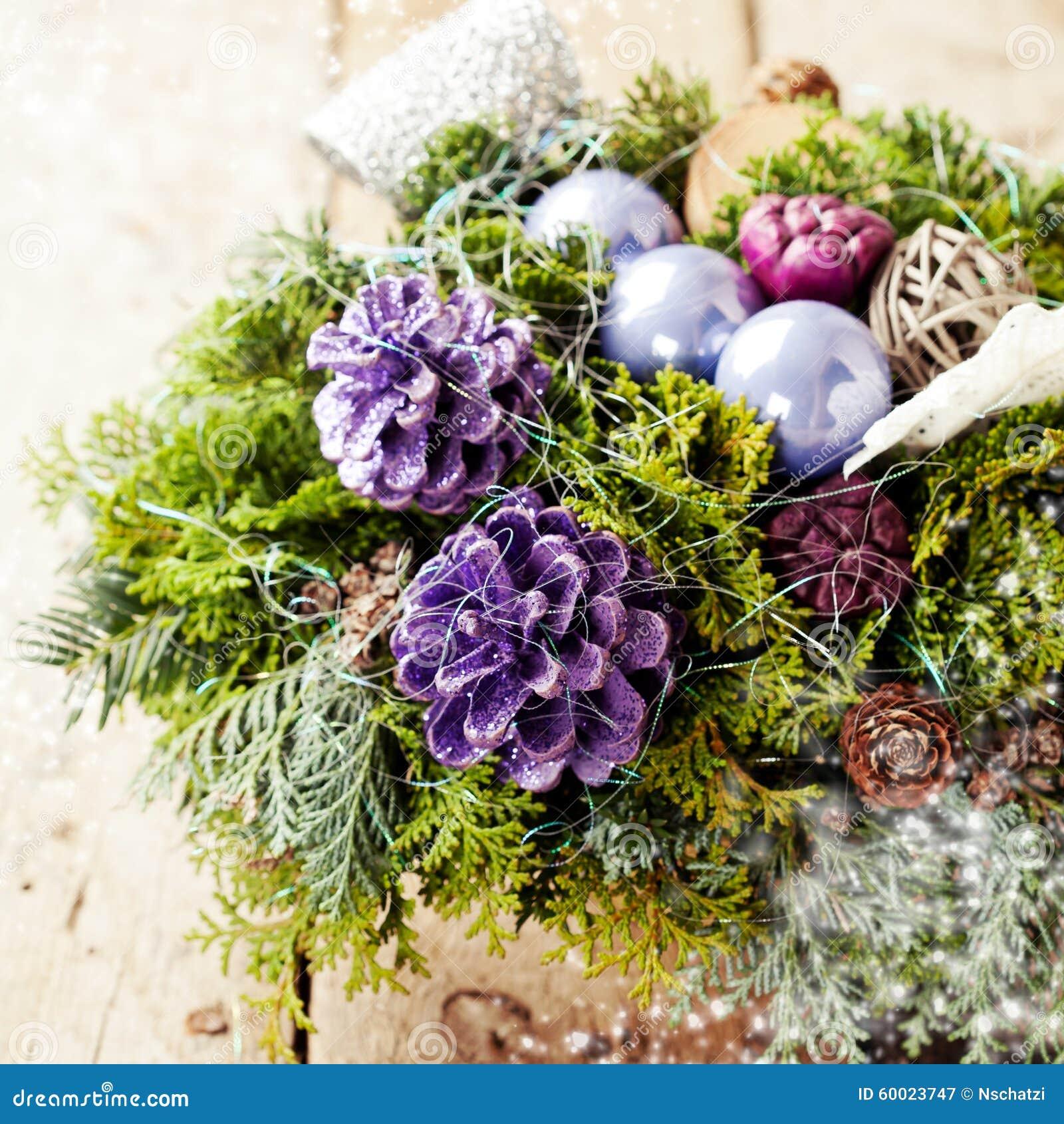 De decoratie van kerstmis stock afbeelding afbeelding bestaande uit glans 60023747 - Foto van decoratie ...