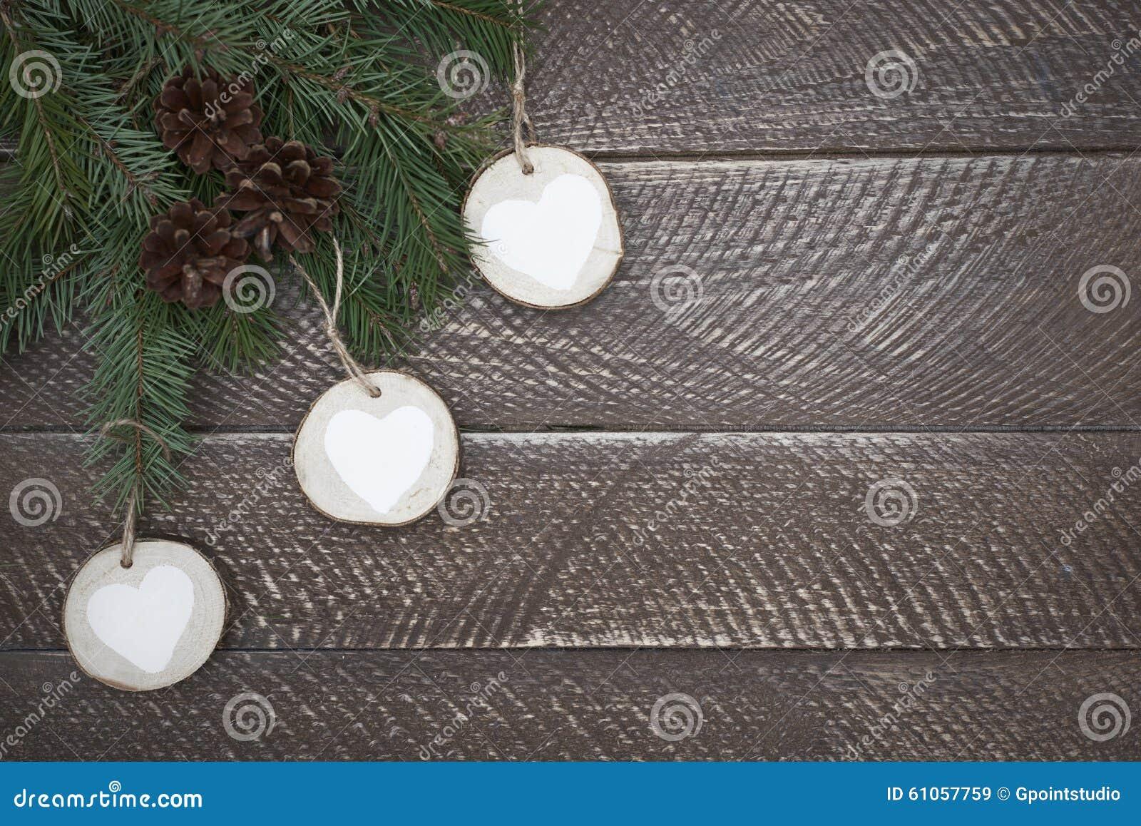 De decoratie van kerstmis stock afbeelding afbeelding bestaande uit viering 61057759 - Foto van decoratie ...