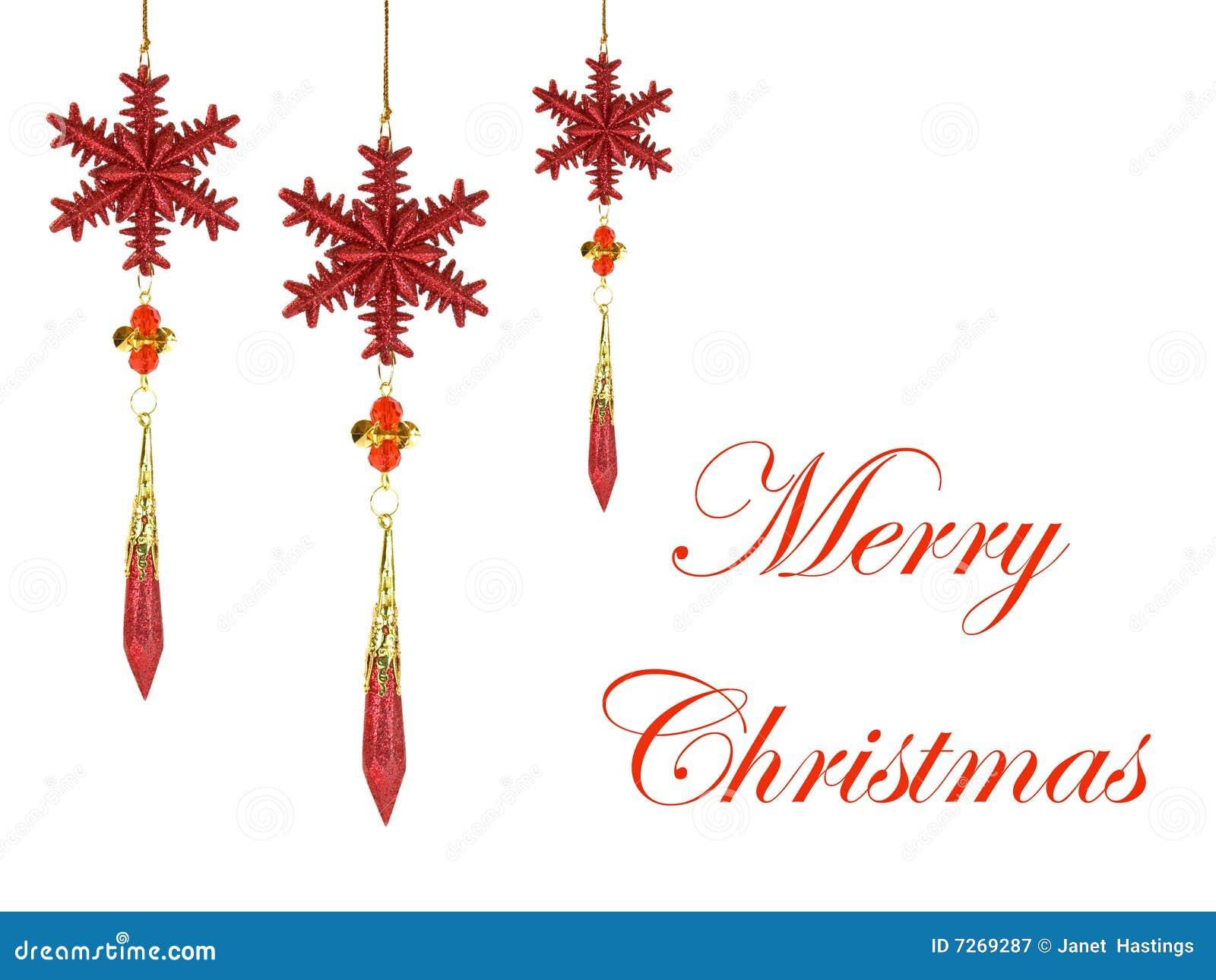 De decoratie van kerstmis met de vrolijke teksten van kerstmis royalty vrije stock fotografie - Decoratie van de kamers van de meiden ...
