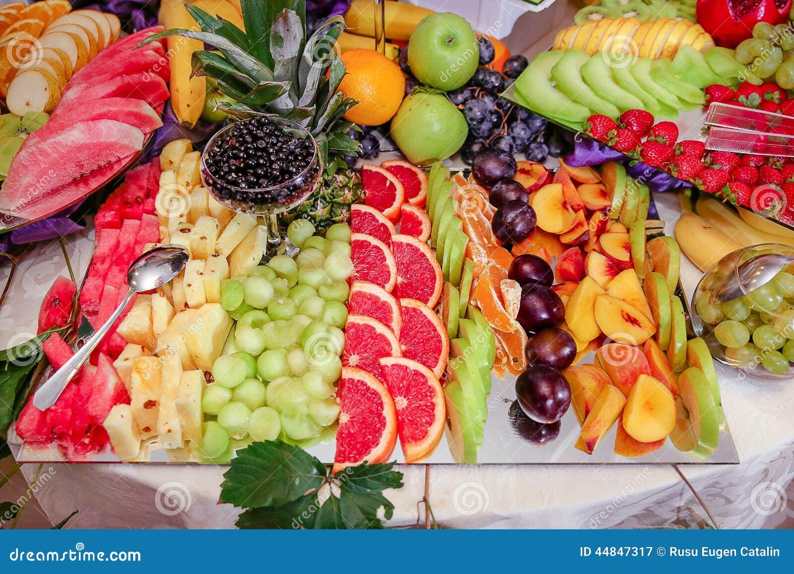 ≥ verzilverd fruitbestek art deco pers voorgerecht gebak