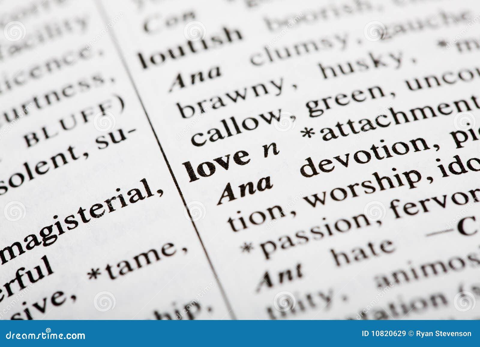 Idolate liefde - vertalen idolate liefde definitie in het ...