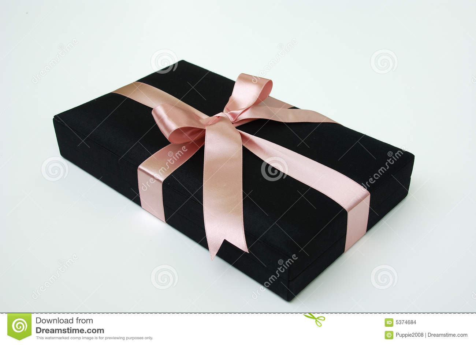 De doos van de gift thaise zijde stock foto afbeelding 5374684 - Doos huis wereld ...