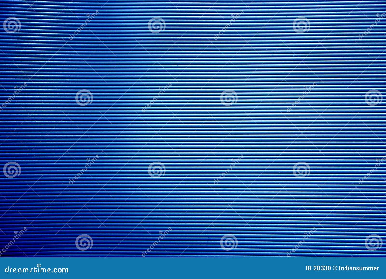 De draadtextuur II van de computer