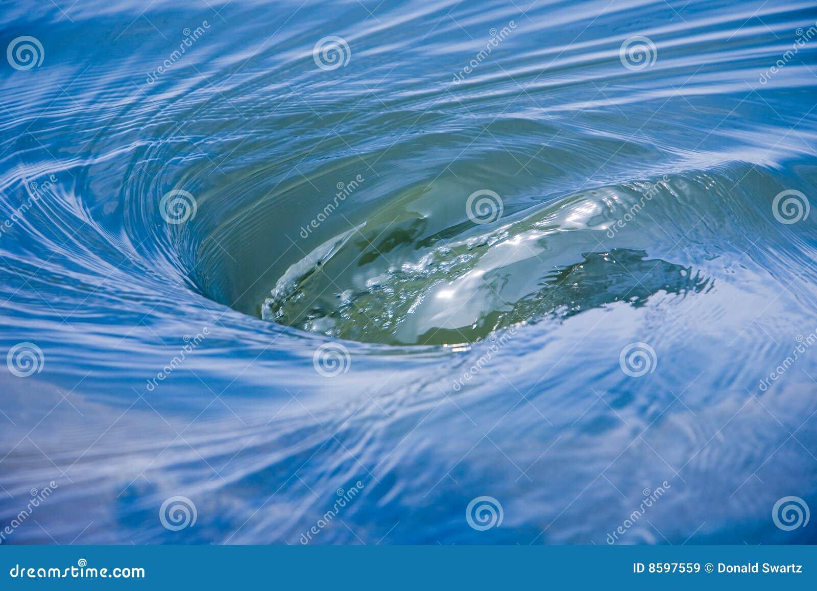 Afbeeldingen Van Water
