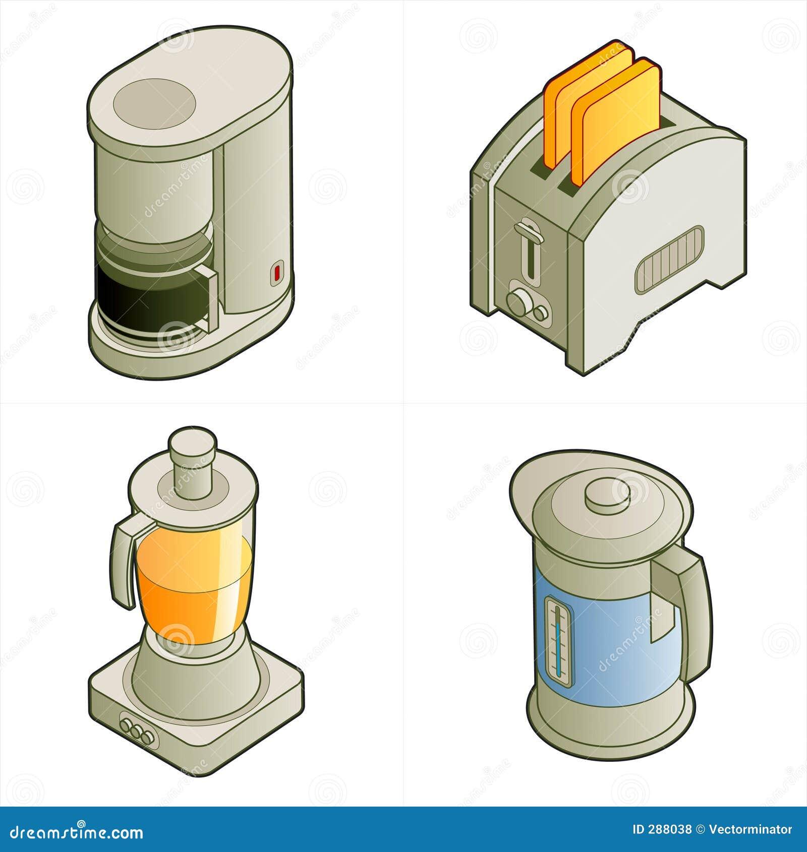 De Elementen van het ontwerp p. 14a