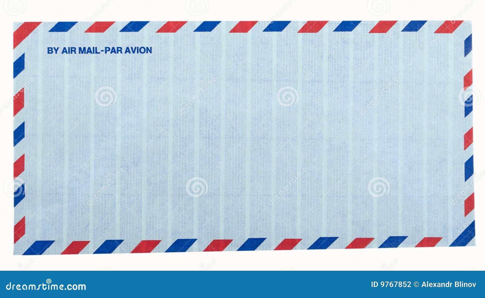 de-envelop-van-de-luchtpostbrief-9767852.jpg