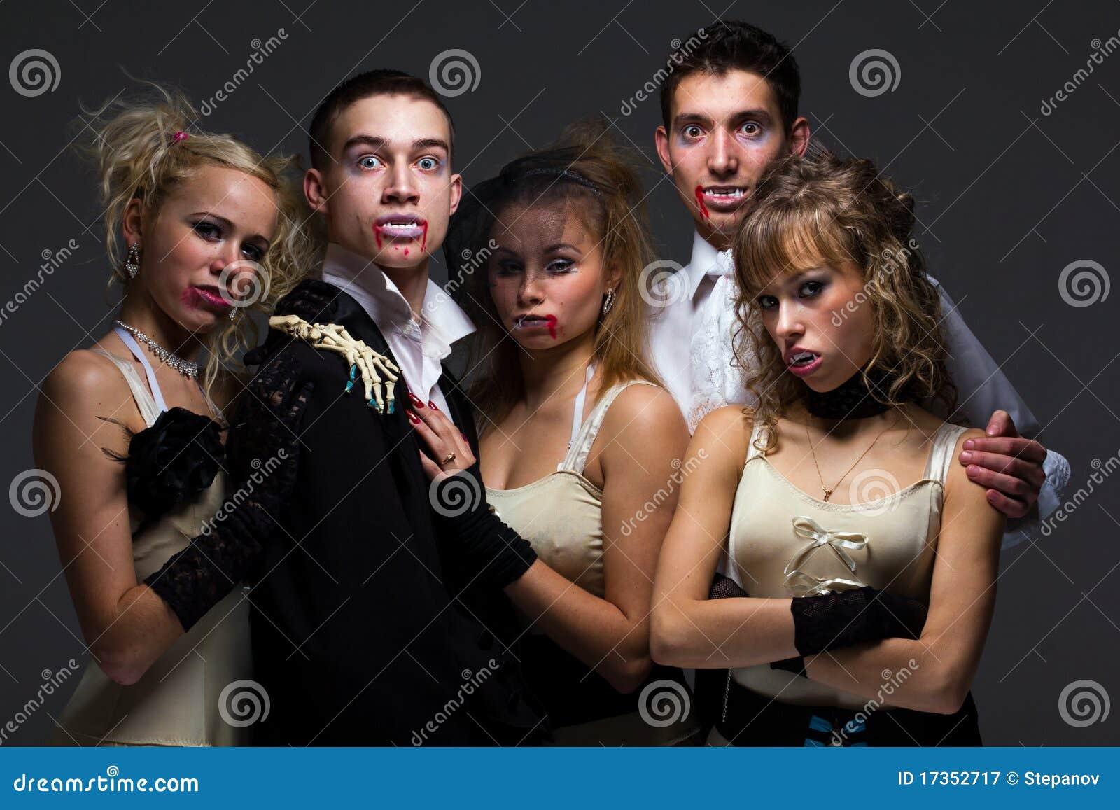 online dating Nairobi