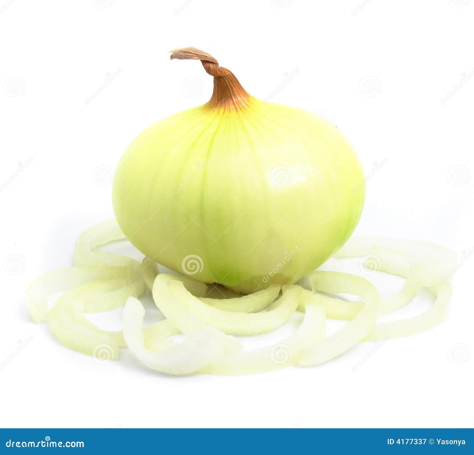 ui groente