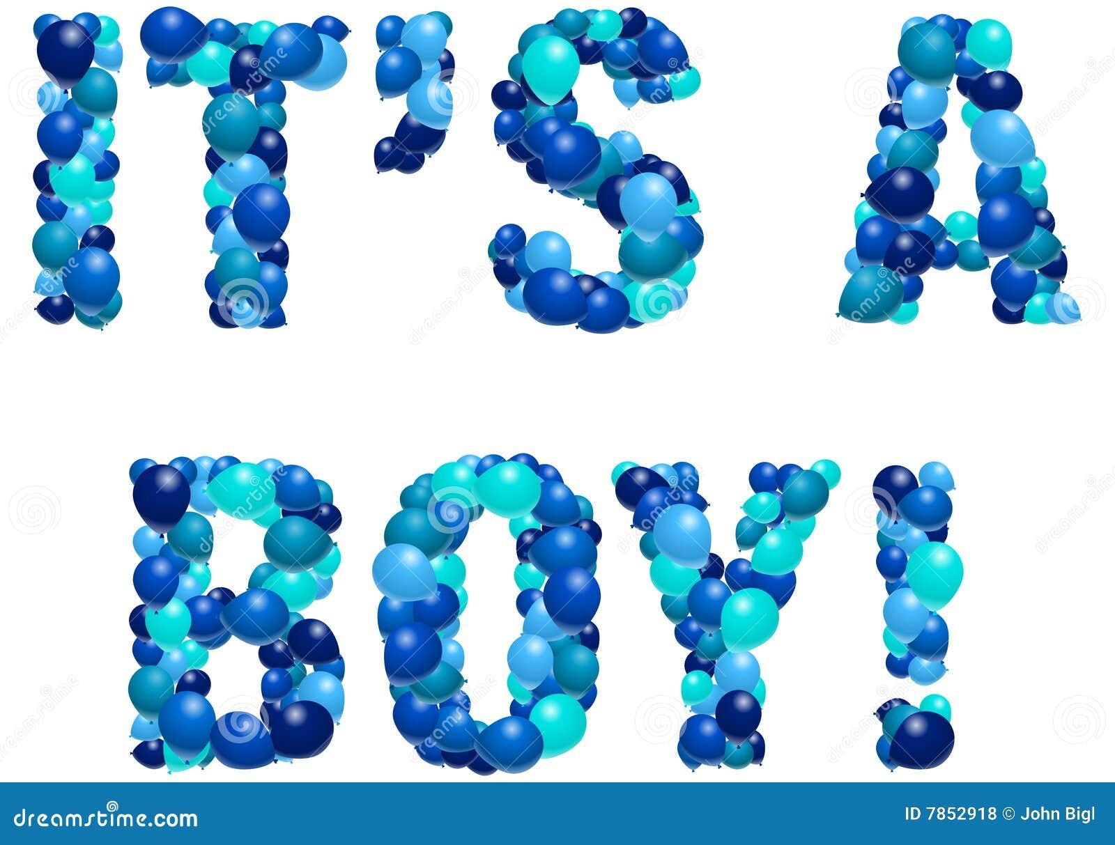 De geboorteaankondiging van de jongen royalty vrije stock foto 39 s afbeelding 7852918 - Turquoise ruimte van de jongen ...